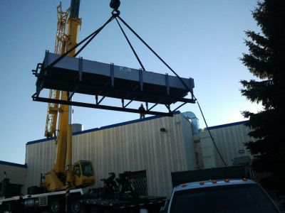 Amerilab-Tec-lift-unit-on-roof-Copy