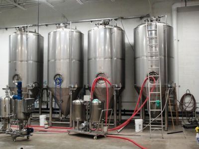 Lucid-brewery-piping-header-0011