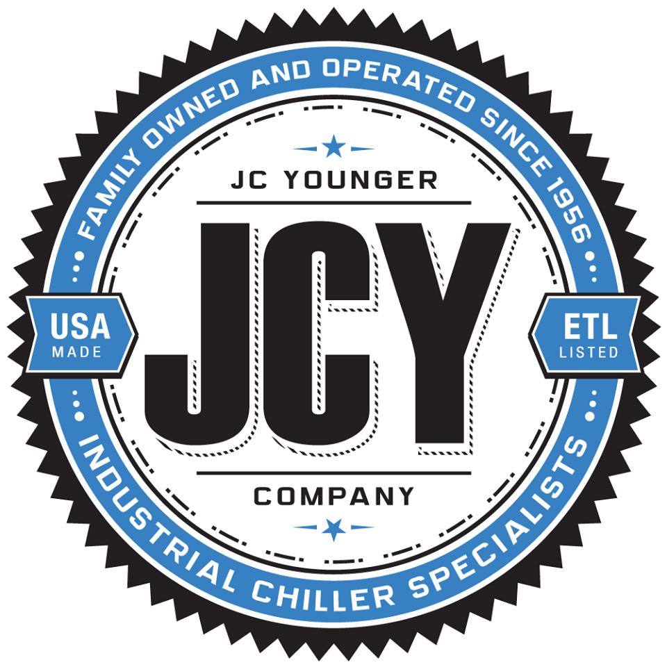 jcy logo